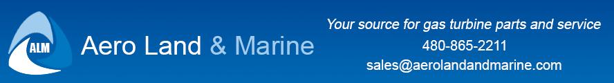 Aero Land and Marine