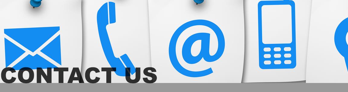 ContactUs Website